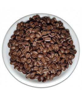Gourmet Coffee beans in bulk 1 kg Cafes Caracas
