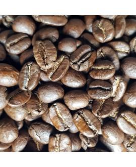 Cafè en gra Orígens Kenia AA Embu 250 gr Cafes Caracas