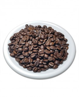 Coffee beans superior natural coffee 500 gr Cafes Caracas