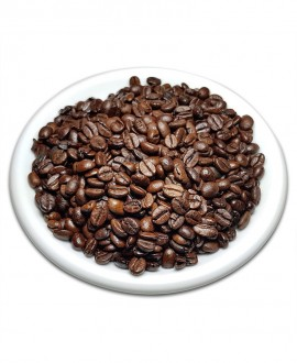 Gra de Cafè descafeinat 250 grs Cafés Caracas