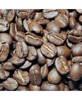 Beans of Coffee Great Selection bulk 1 kg Cafes Caracas