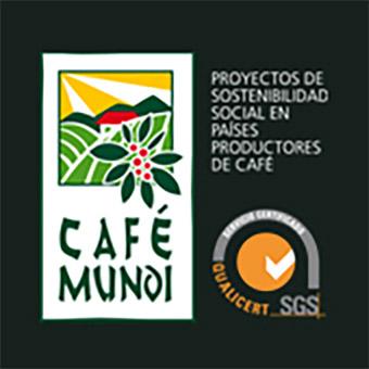 proyecto-solidario-sello.jpg